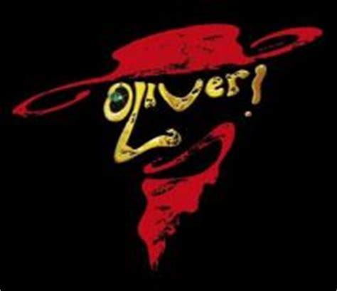 Where Is Love? Lyrics - Oliver Musical Lyrics