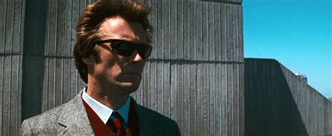Where to Buy Clint Eastwood Dirty Harry Sunglasses