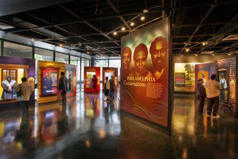 Where To Celebrate Black History Month In Philadelphia In ...