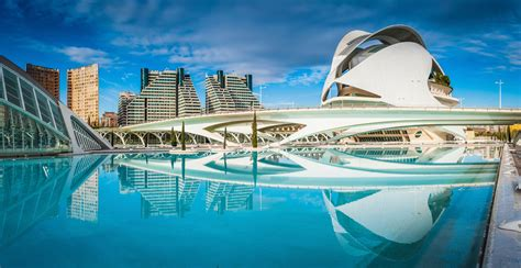 Where to go out in Valencia - Uniplaces Blog