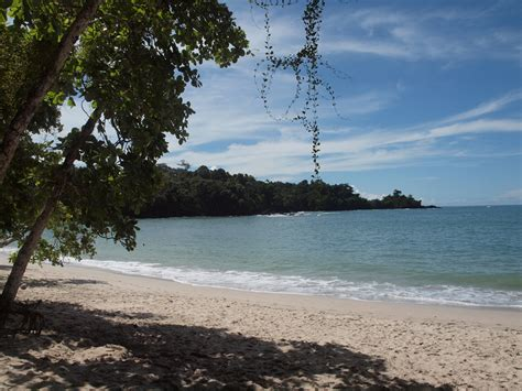 Where to Live in Costa Rica: Five Top Expat Havens