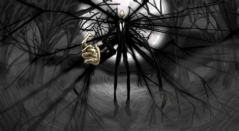 Where To Play Slender Man Without Download   unionfile
