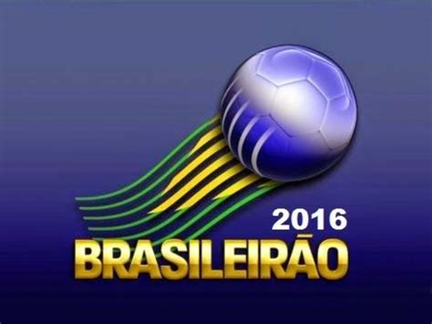Where to watch Campeonato Brasileiro on US TV and ...
