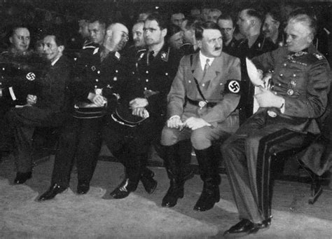 White Himmler collartabs | Sõja ajaloo portaal. Militaria.ee