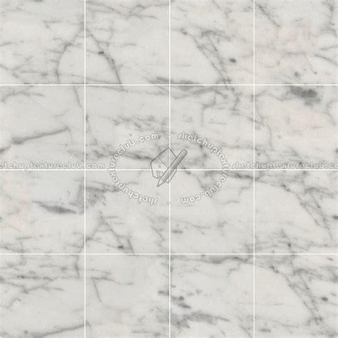 white marble floors tiles textures seamless