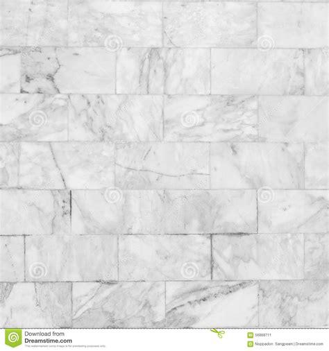 White Marble Tiles Seamless Flooring Texture For ...