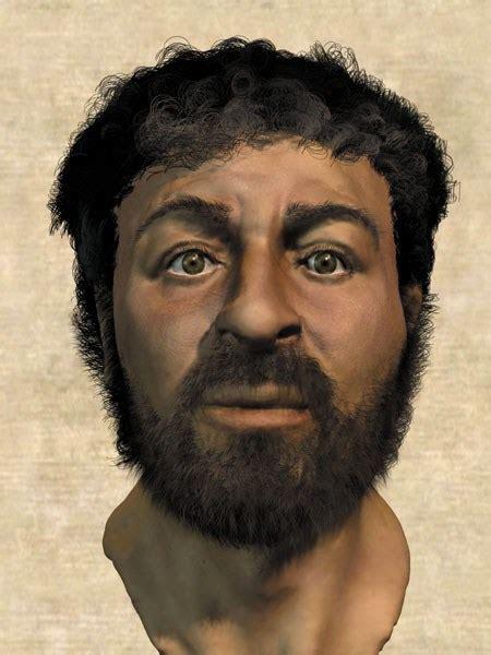 White People: Jesus Was a Black Man