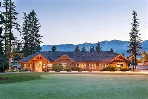 Whitefish Lake Golf Restaurant, Whitefish - Menu, Prices ...