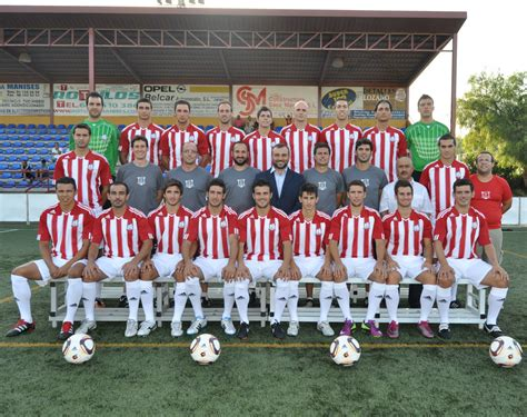 Who are Huracan Valencia CF?   El Centrocampista