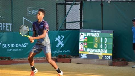 Who are the youngest players on the ATP rankings list?