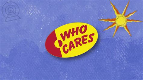 Who Cares – The Beatles Bible