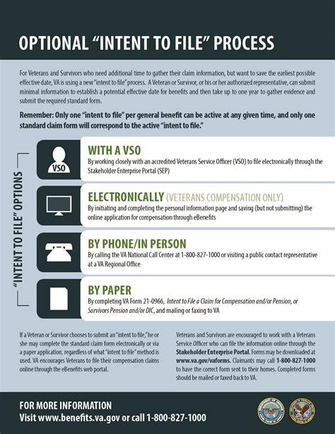 Who qualifies for VA benefits?   wehelpcheapessaydownload ...