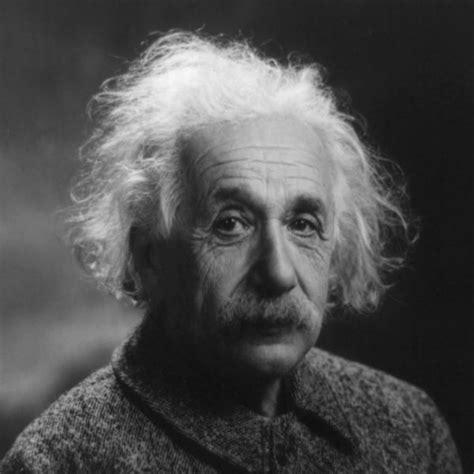 Who was Albert Einstein? - Universe Today