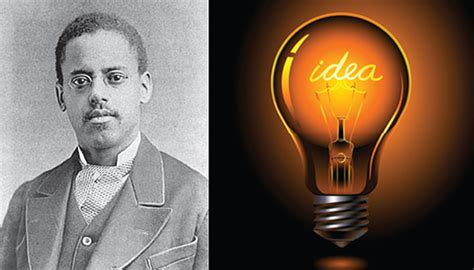 who was the inventor of the light bulb | Decoratingspecial.com