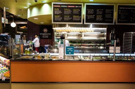 Whole Foods Market, le bon plan bio à New York pour les ...