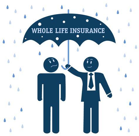 Whole Life Insurance Related Keywords   Whole Life ...