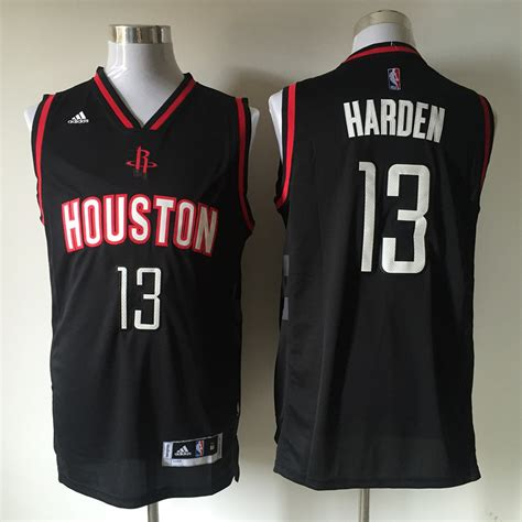 Wholesale Houston Rockets Jerseys,50% off Cheap NBA ...