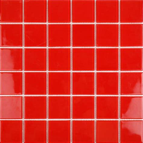 Wholesale Vitreous Mosaic Tile Crystal Glass Backsplash of ...