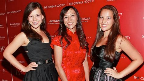 Why Amy 'Tiger Mom' Chua Drew Up a Contract for Her Adult ...