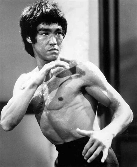 Why Bruce Lee is still relevant - Features, Bruce Lee ...
