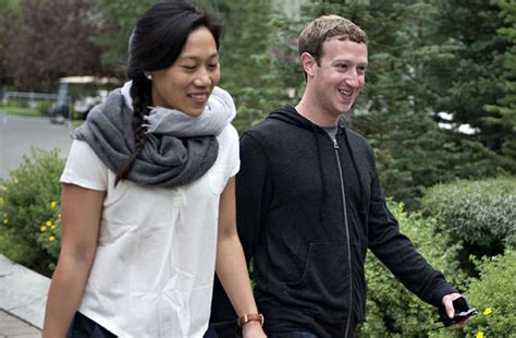 Why did Facebook CEO Mark Zuckerberg NOT simply donate ...