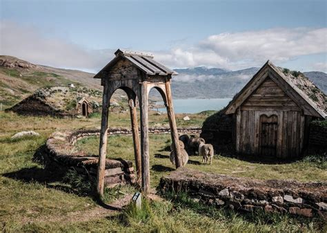 Why Did Greenland's Vikings Vanish? | History | Smithsonian