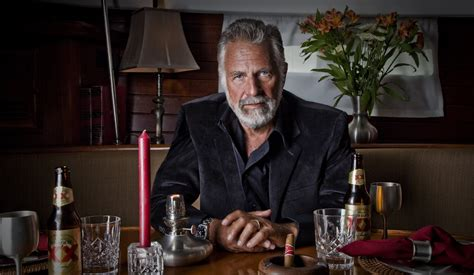 Why Dos Equis Replaced  The Most Interesting Man in the ...
