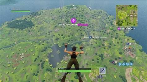 Why Fortnite: Battle Royale is Exactly What the Genre ...