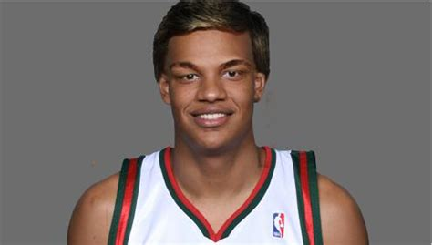 Why is your head so bald? The Charlie Villanueva Hairless ...