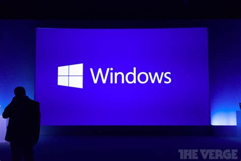 Why Microsoft is calling Windows 10  the last version of ...
