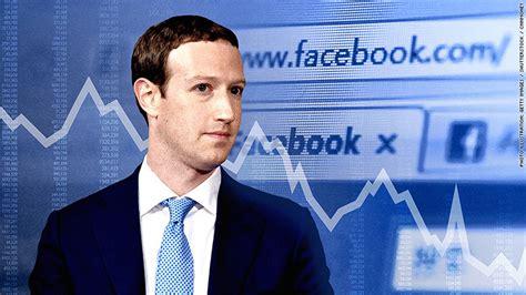 Why nobody (not even Congress) can tell Mark Zuckerberg ...