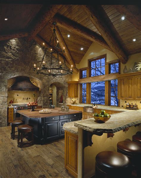 Why Spring is the Perfect Time of Year to Remodel Kitchens ...