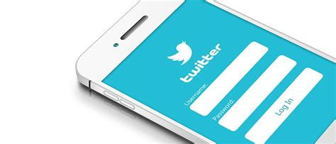 Why Twitter Thinks Mobile First    K@W