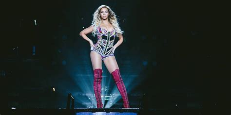 Why You Really Shouldn t See Beyoncé In Concert