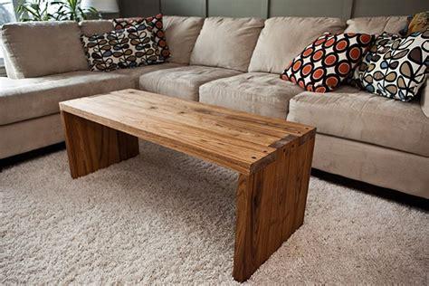 Why You Should Buy Wood Furniture - Design for Enterprises ...