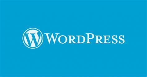 Widget con precio del dólar en Argentina para Wordpress ...