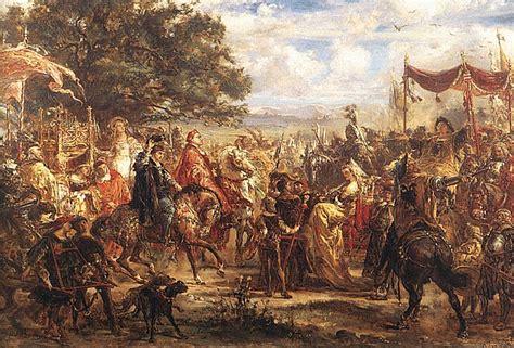 Wiener Fürstentag – Wikipedia