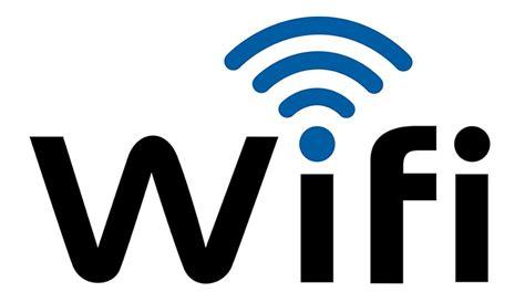 Wifi   ¿Qué es WiFi?   Definición   Ventajas y Desventajas