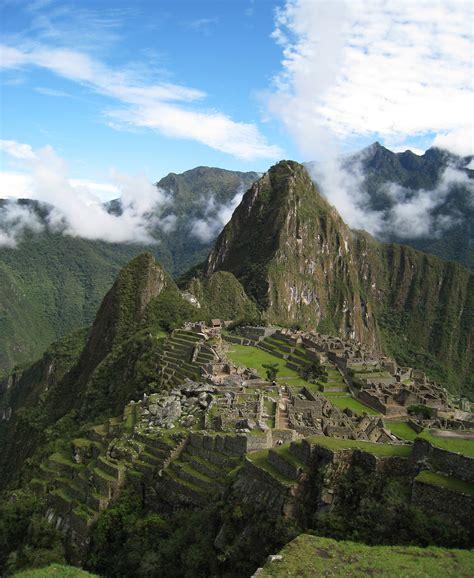 Wiki: Inca Empire - upcScavenger