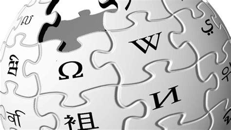 Wikipédia a plus de 1,5 million d articles en français ...