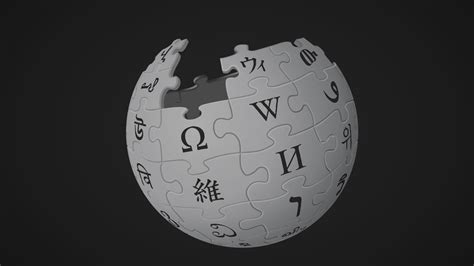 """Wikipedia Bans Hundreds Of """"Black Hat"""" Paid Editors Who ..."""