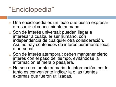 Wikipedia  Enciclopedia