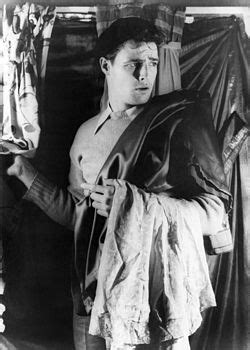 Wikipedia:Featured picture candidates/Marlon Brando from A ...