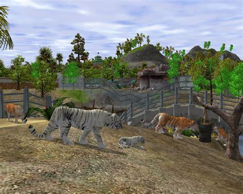 Wildlife Park 2   GameSpot