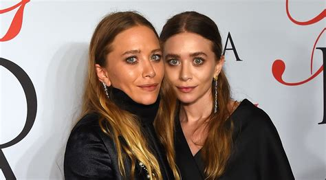 Will Mary Kate & Ashley Olsen Be on 'Fuller House' Season ...