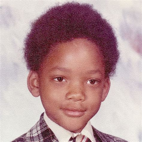 Will Smith age, family, birthday, siblings, parents, first ...