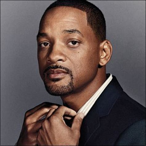 Will Smith Biography and Life Story