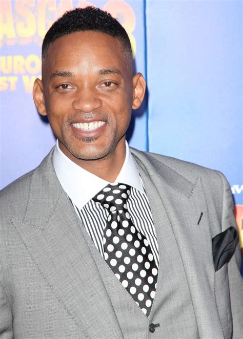 Will Smith Biography  Profile  Pictures  News