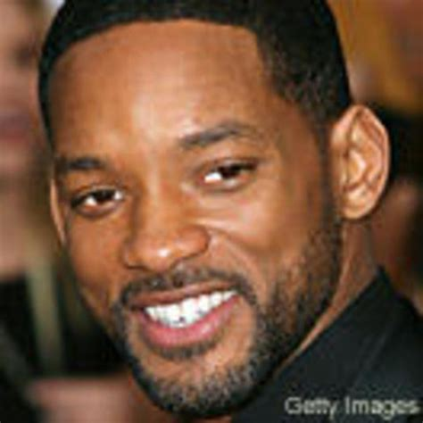 Will Smith Biography timeline   Timetoast timelines