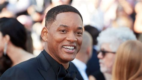 Will Smith Cast as Genie in 'Aladdin' Live-Action Film ...